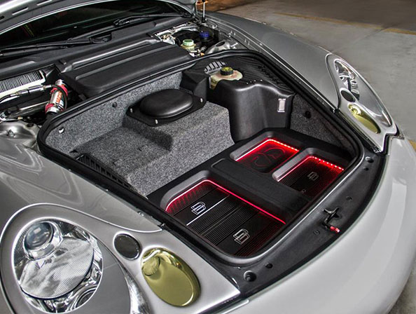 porsche-ddaudio-high-end-car-audio